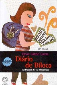 Di�rio de Biloca