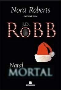 Natal Mortal