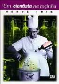 Um Cientista na Cozinha