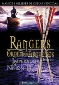 Imperador de Nihon-Ja