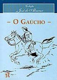 O Ga�cho