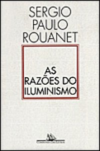 As Raz�es do Iluminismo