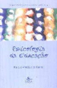 Psicologia da Educa��o