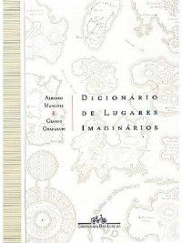 Dicion�rio de Lugares Imagin�rios