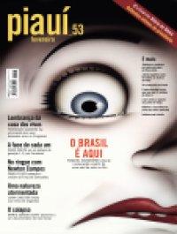 Revista Piau� n. 53