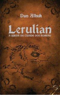 Lerulian