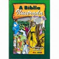 A B�blia Ilustrada