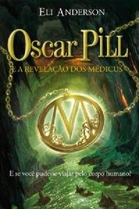 Oscar Pill