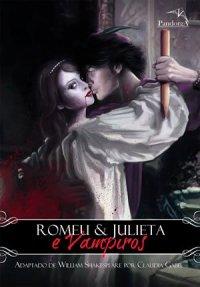 Romeu e Julieta e Vampiros