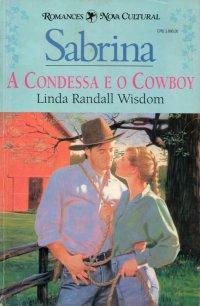 A Condessa e o Cowboy
