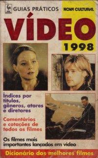 V�deo 1998