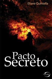 {Resenha} Pacto Secreto