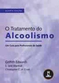 Bem como onde é possível vai se recuperar do alcoolismo