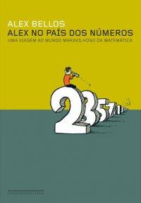 Alex no Pa�s dos N�meros