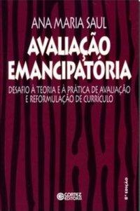 Avalia��o Emancipat�ria