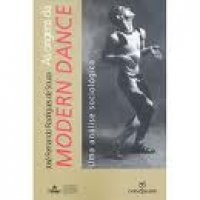 As origens da Modern Dance