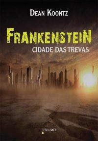 Frankenstein: Cidade Das Trevas