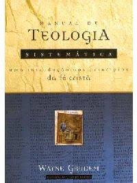 Manual de Teologia Sistem�tica