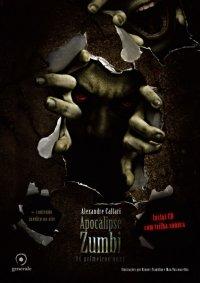 Apocalipse Zumbi