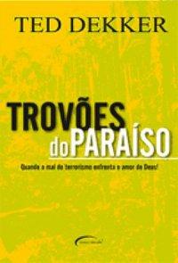 Trovões do Paraíso