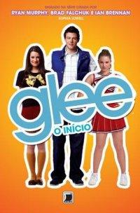 Glee - O Início