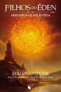 #01 - Herdeiros de Atlântida
