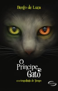 O Prncipe Gato