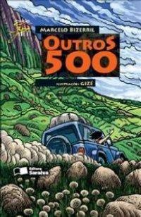 Outros 500
