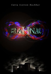 BRAHNAC - A Terra Mágica