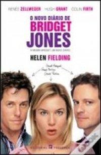 O novo di�rio de Bridget Jones
