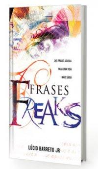 Frases Freaks