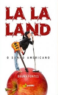 La La Land #1