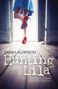 Hunting Lila