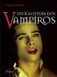 Enciclopédia dos Vampiros