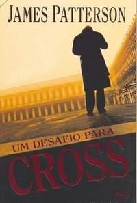 Um desafio para Cross