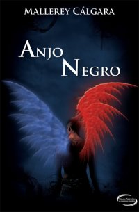 Anjo Negro