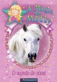 A MAGIA DE MOLLY
