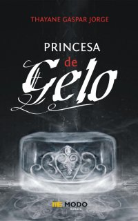 http://skoob.s3.amazonaws.com/livros/188986/PRINCESA_DE_GELO_1338575607P.jpg