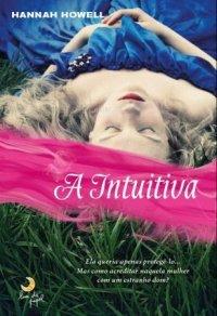A Intuitiva