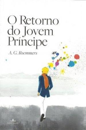 O Retorno do Jovem Princípe