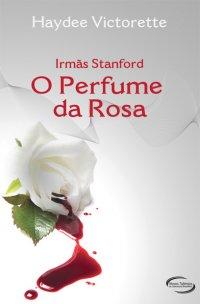 O Perfume da Rosa