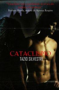 Cataclismo