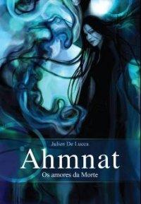 Ahmnat