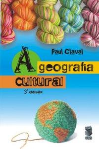 A Geografia Cultural