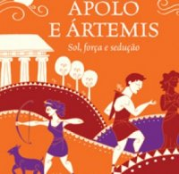Apolo e �rtemis