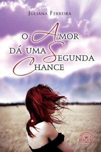 O amor dá uma segunda chance