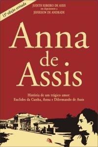 Anna de Assis