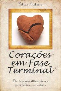 Corações em Fase Terminal