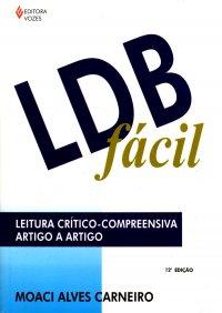 LDB f�cil