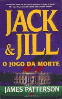 Jack & Jill - O jogo da morte